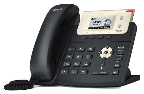 Telefono T21 E2