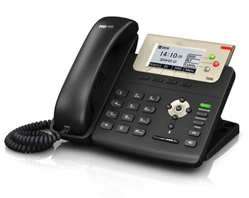 Telefono T23G