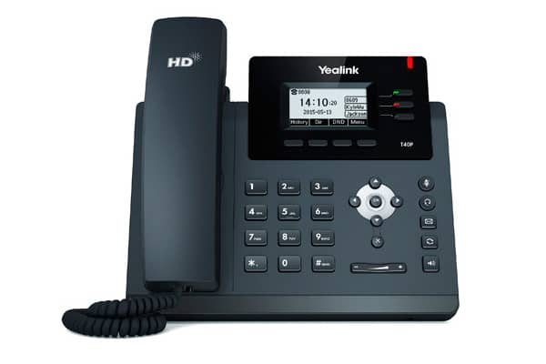 Telefono T40G
