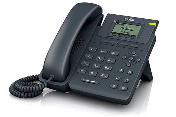 Telefono T19